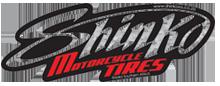 Shinko Tyres South Africa